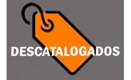 LL ART. DESCATALOGADOS