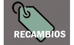 LL RECAMBIOS