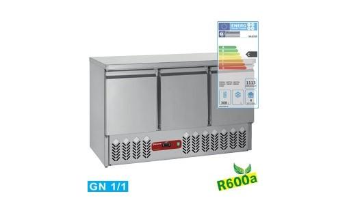 MODELO SA COMPACTA (700)