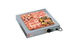 PLANCHAS CALIENTES PARA MAT PIZZA