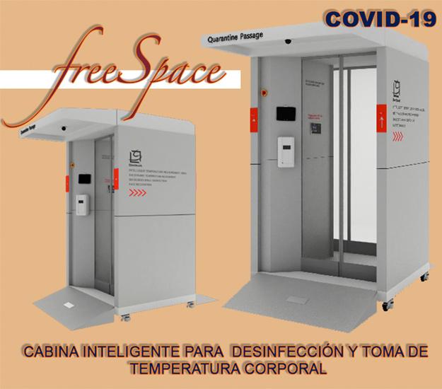 Covid-19 hosteleria